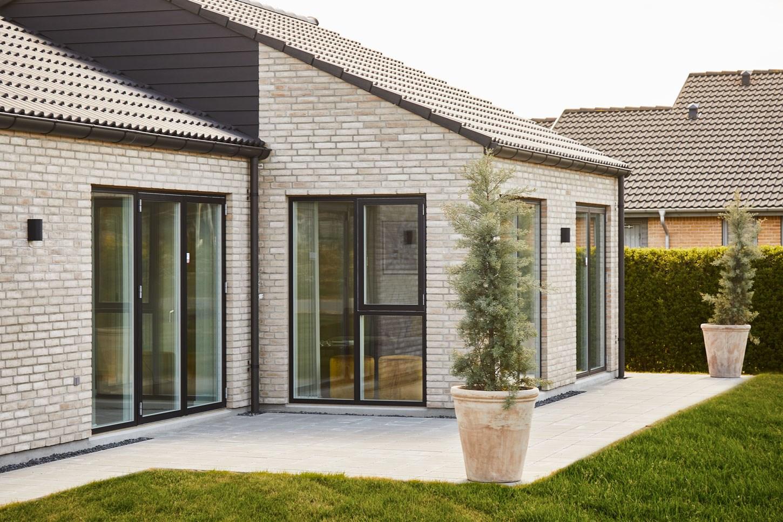 Picture of: Husform Find Den Rigtige Til Dit Behov Laes Mere Her